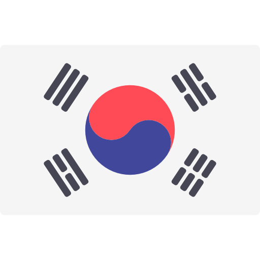 Korea (Republic of)