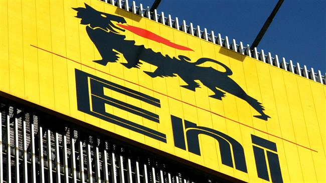 Iran to sign deal with Eni over Kish, Darkhovin