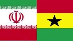 Iran's exports to Ghana ups by 170 percent