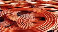 Iran to produce 400.000 tons copper