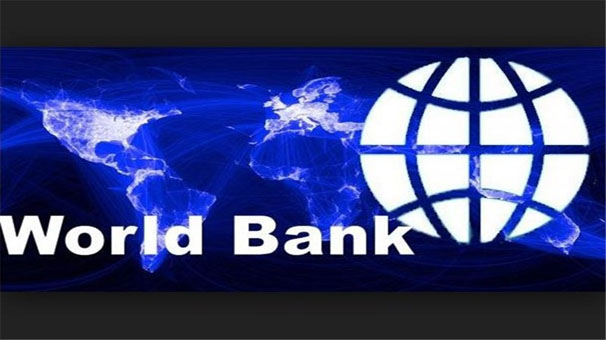 World Bank forecasts increased economic growth for Iran