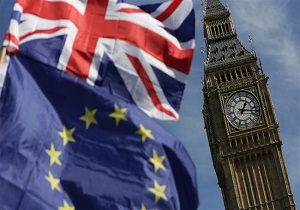 Brexit 'uncertainty' to hurt UK financial industry: Top lobby