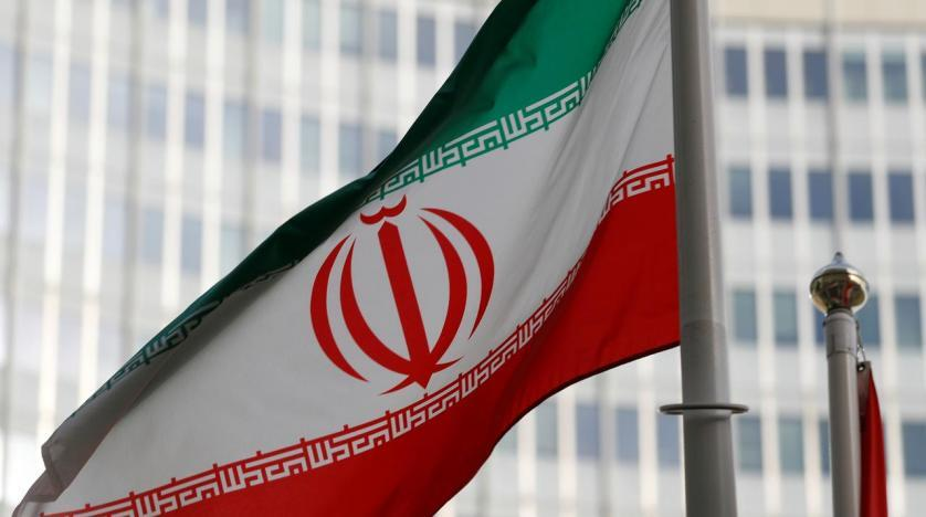 France: Little Time Left to Revive JCPOA