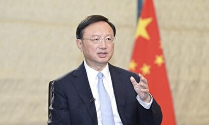 """China concerned about """"fabricating absurd story of wuhan lab leaking coronavirus"""""""