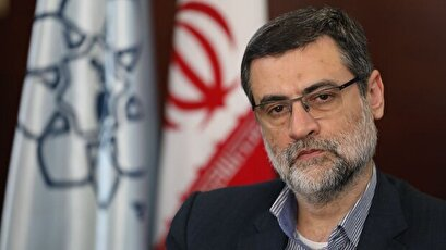 Pres. Candidate: US tries to prolong the JCPOA talks