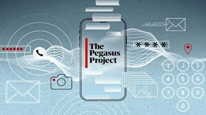 UAE linked to listing of hundreds of UK phones in Pegasus project leak