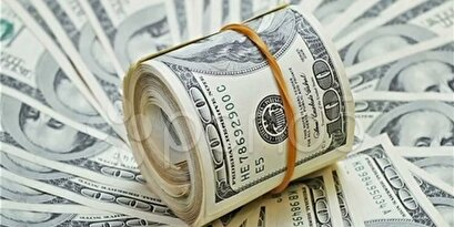 Russia removed dollars from military contracts with other countries