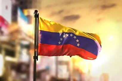 Venezuela has accused the United States of violating its airspace