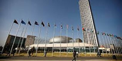 14 Countries Agree to Expel Tel Aviv from AU