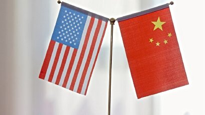 Former U.S. diplomat Missteps by China, U.S. could plunge the world into unprecedented crisis