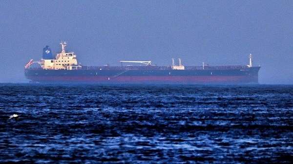 Russia rejects speculations concerning attack on Mercer Street tanker