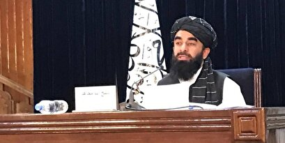 The Taliban have denied human rights reports against the group