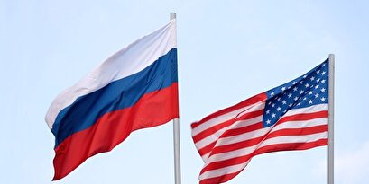 Russia threatened the United States