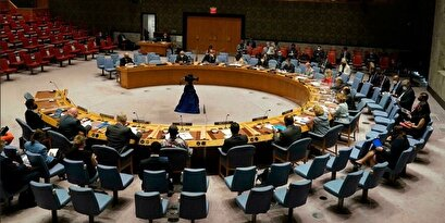 The mandate of the UN mission in Afghanistan has been extended for another six months