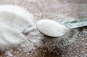 Iran hopes it can cut sugar imports with increased domestic output