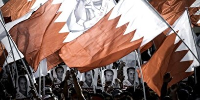 A number of US senators are concerned about human rights abuses in Bahrain