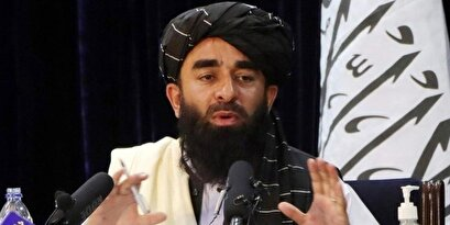 Taliban: Passports issued in the previous government are valid