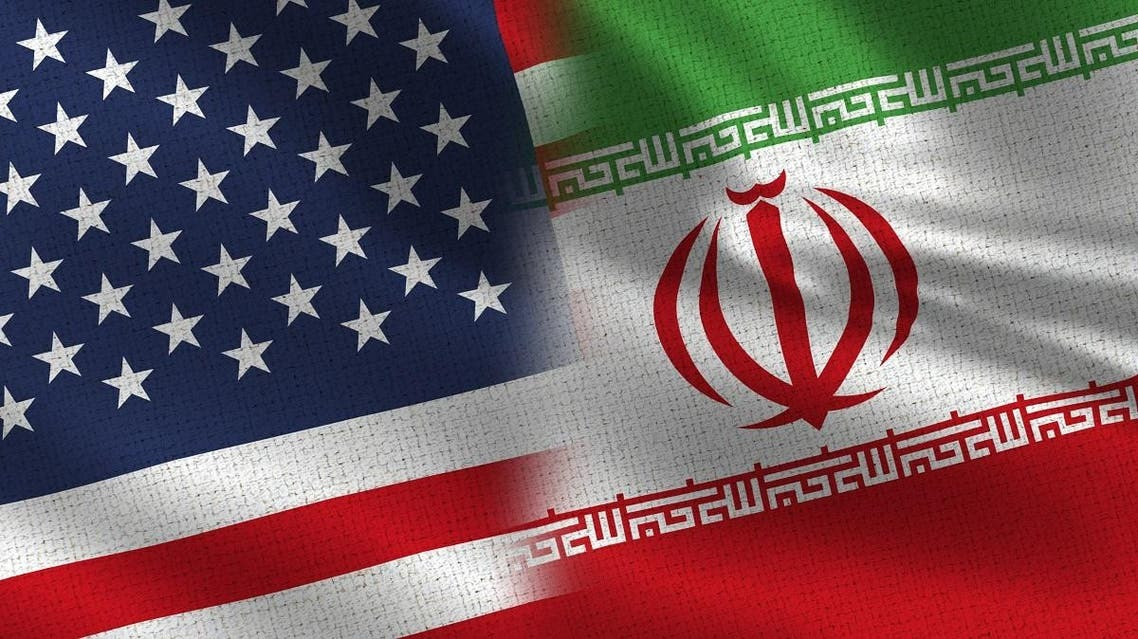 Russia urges US to 'be more active' in reviving Iran nuclear talks