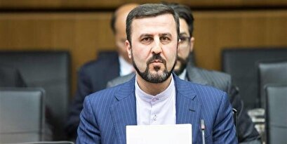 Gharibabadi: The report of the Director General of the Agency about the Tessa complex in Karaj is incorrect