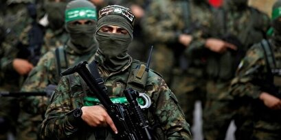 Hamas: The next battle with Israel will be in the West Bank